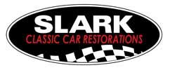 Classic Car Restoration and Repair